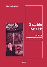 Suicide Attack PDF
