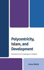 Polycentricity, Islam, and Development
