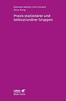 Praxis station  rer und teilstation  rer Gruppenarbeit PDF