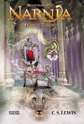Silvertronen: Narnia 6