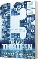 The Last Thirteen PDF