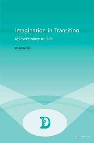 Imagination in Transition PDF