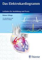 Das Elektrokardiogramm PDF