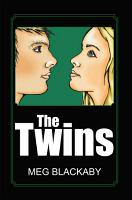 The Twins PDF