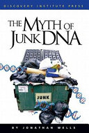 The Myth of Junk DNA PDF