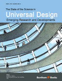 The State of the Science in Universal Design