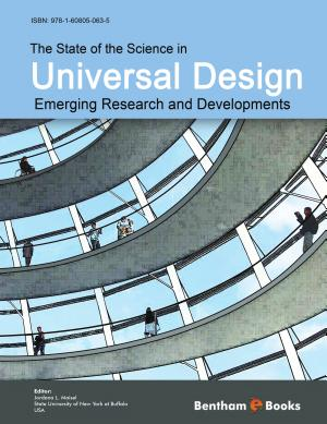 The State of the Science in Universal Design PDF