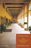 The Perfect House PDF