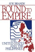 Bound to Empire : The United States and the Philippines