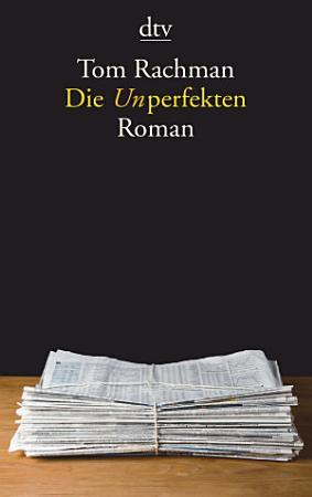 Die Unperfekten PDF