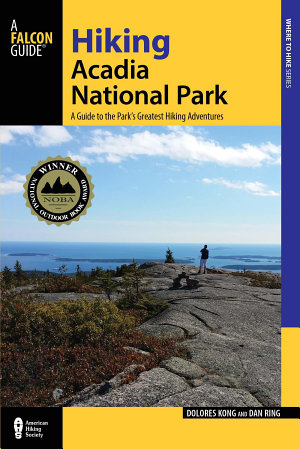 Hiking Acadia National Park PDF