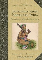 Folktales From Northern India Book PDF