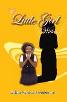The Little Girl Within PDF