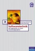 Softwaretechnik PDF