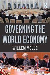 Governing the World Economy