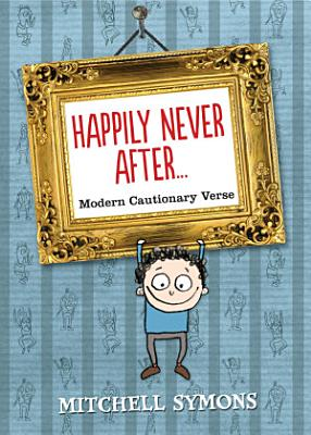 Happily Never After PDF