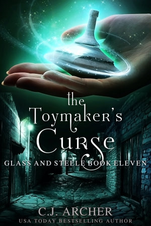 The Toymaker s Curse