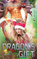 Dragon s Gift