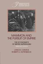 Mammon and the Pursuit of Empire Abridged Edition PDF