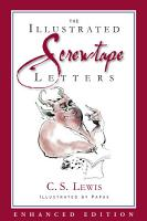 The Screwtape Letters  Enhanced Special Illustrated Edition  PDF