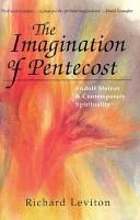 The Imagination of Pentecost PDF