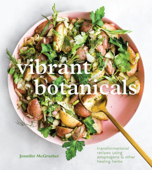Vibrant Botanicals