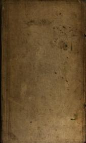 Unsers L. H. Jesu Christi ... Stammenbuch: Volume 2