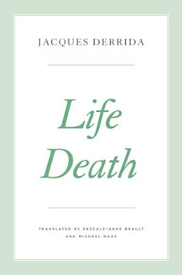 Life Death PDF