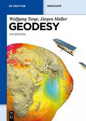 Geodesy: Edition 4