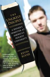 The Unlikely Disciple PDF