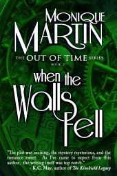 When the Walls Fell: Out of Time #2