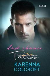 Last Chance Tattoo