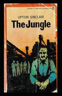 The Jungle-Classic Original Edition(Annotated)