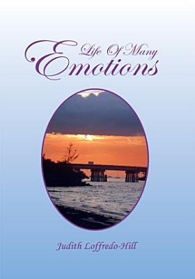 Life of Many Emotions PDF
