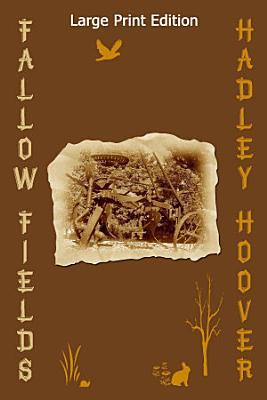 Fallow Fields  LP