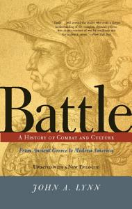 Battle Book