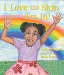I Love the Skin I m In  PDF