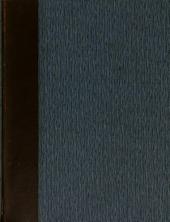 Discorso apologetico contra la dissertazione storica e critica in lingua Francese descritta dal Signor Abbate Ladvocat ... intorno il naufragio di S. Paolo Apostolo seguito nel mare Adriatico, inserita nell'opera Recueil B. pubblic. al 1753