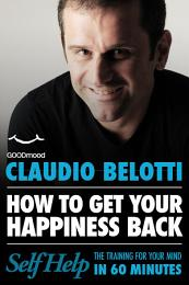 How to get your happiness back