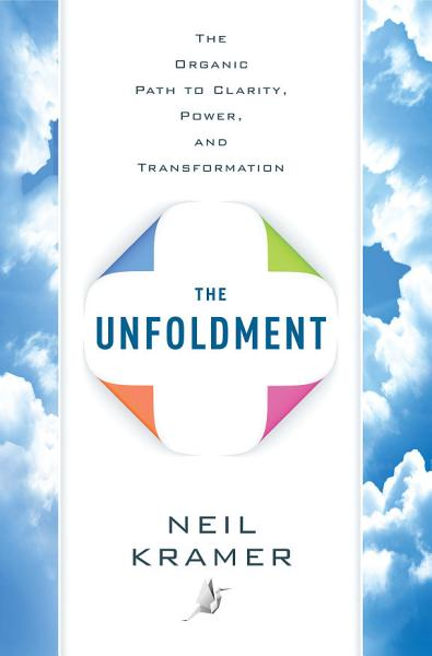 Download The Unfoldment Book