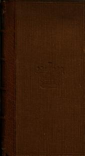 Guillelmi Sallustii Bartassii Hebdomas, opus Gallicum a G. Lermco Volca, Latinitate donatum, etc. In verse