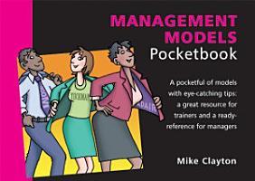 Management Models Pocketbook PDF