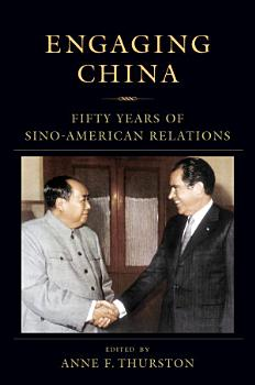 Engaging China PDF
