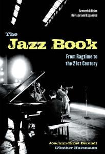 The Jazz Book PDF