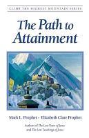 The Path to Attainment PDF