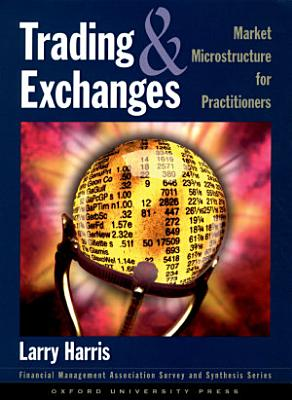 Trading and Exchanges PDF