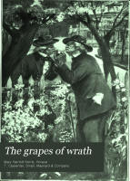 The Grapes of Wrath PDF
