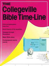 The Collegeville Bible Time-Line