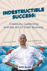 Indestructible Success  PDF