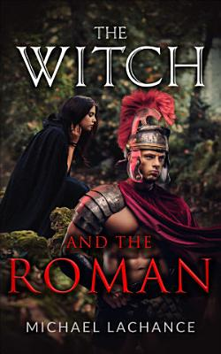 The Witch and The Roman